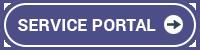 Service Portal Button